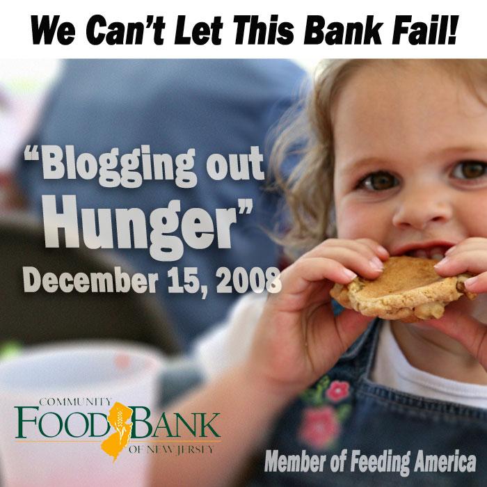 Foodbankbutton3